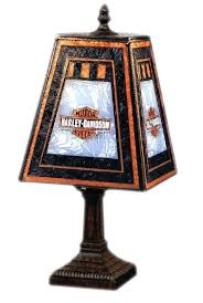 harley davidson pool table light harley davidson table ls harley davidson neon shield table light