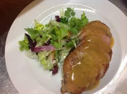 osteria antica dispensa ristoro la dispensa roma ristorante recensioni numero di