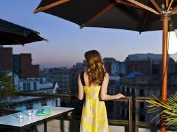best price on claris hotel u0026 spa gl in barcelona reviews