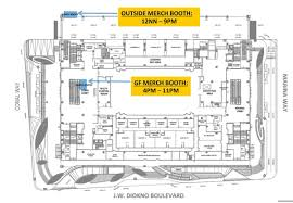 mall of asia floor plan 100 mall of asia floor plan 3bhk apartments in rura