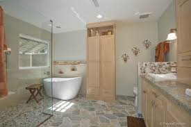 bathroom design san francisco san diego bathroom design geotruffe