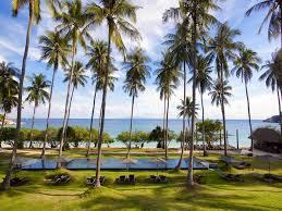 haadtien beach resort ko tao thailand booking com
