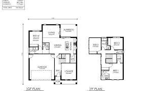 urban loft plans urban loft plan ideas 3 bedroom apartment floor plans old double