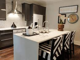 kitchen cabinet with sink kitchen with small island gold granite countertop white teak wood