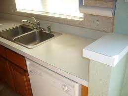 Refacing Laminate Kitchen Cabinets Formica Counter Tops An All Poneyu0027s Custom Countertop