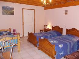 chambre d hotes jura region des lacs chambre chambre d hote clairvaux les lacs lovely orgelet jura 39