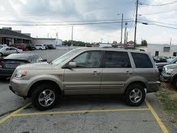 honda jeep 2008 t k auto sales llc buy here pay here used cars salisbury nc