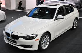bmw 328i length detroit 2013 2013 bmw 320i drops 60 horsepower saves 4300