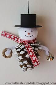 11 best manualitats nadal images on pinterest christmas crafts