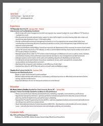 Art Resume Sample by Resumebear Online Resume Artist Resume Sample Resume Bear Flickr