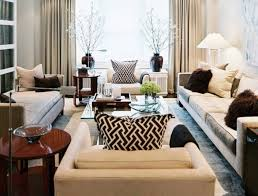 Armchair In Living Room Design Ideas Wing Chairs For Living Room Coma Frique Studio 6e87f0d1776b