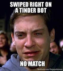 Funny Sad Meme - 20 hilarious sad memes ironic we know sayingimages com