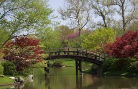 St Louis Botanical Garden Hours File Botanical Garden Louis Jpg Wikimedia Commons