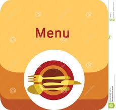 restaurants menu templates free restaurant menu design template royalty free stock image image design menu restaurant