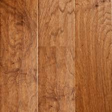 Best Hardwood Flooring Brands Top Rated Engineered Hardwood Flooring Brands 2017 U2026 U2013 Our Meeting