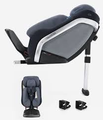 siege auto concorde concord products driving car seats reverso plus
