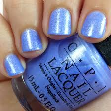 best 25 blue nail polish ideas on pinterest opi blue nail