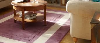 Laura Ashley Laminate Flooring Reviews Lewes Grape Rug Laura Ashley