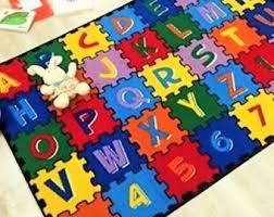 Playroom Rug Play Rug Kids Rugs Playroom Rug Kids Area Rug Childrens