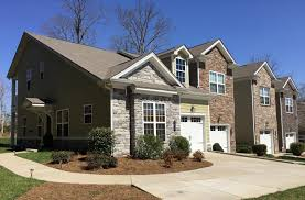 Average Cost Per Square Foot To Build A House In Tennessee 2016 246543336659669 Rh Shirebrook Slide Show Jpg