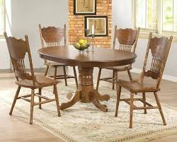 oval table and chairs oval oak kitchen table and chairs formal oval dining table set oval