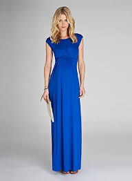 pregnancy dresses baby shower 2013 top fashion stylists