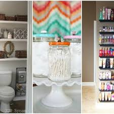 bathroom organization ideas playroom organization ideas a blissful nest