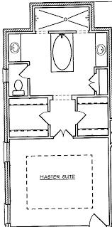 master bedroom with bathroom floor plans master bathroom floor plansimage of master bathroom floor plans