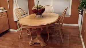 refinish dining room table kitchen magnificent furniture stripping and refinishing