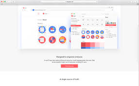 mac archives daily ui design inspiration u0026 patterns ui garage