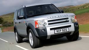 80s land rover the story of the land rover discovery in pictures motoring research