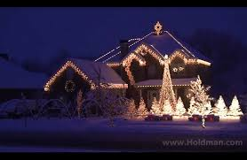 mr christmas lights and sounds fm transmitter mr christmas musical christmas lights display christmas wishes gifts