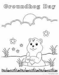 groundhog day prediction freebie from welcome to room 36 kids