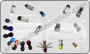 12 Volt Light Fixtures For Boats by Automotive Household Truck Trailer Rv Lighting Led Light Bulbs