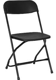 chair for rent abc hardware rental special events tents tables chairs