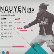Home Design Story Players Lee Nguyen Home Facebook