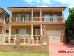 2 Bedroom House For Rent Sydney Real Estate U0026 Property For Rent With 5 Bedrooms In Blacktown Nsw