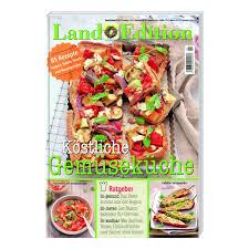 gemüseküche köstliche gemüseküche land edition