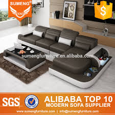 Wholesale Leather Sofa by Mexico Leather Sofa Furniture Mexico Leather Sofa Furniture