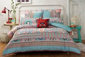 Chic Duvet Covers Boho Chic Duvet Covers Home Design Ideas