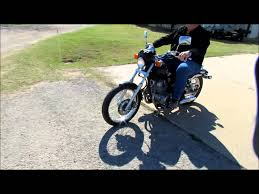 2000 honda rebel 250 motorcycle for sale sold at auction may 1