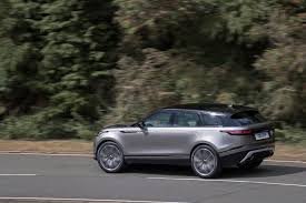 customized range rover 2017 video how will the range rover velar compare with next bmw x3