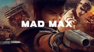 Mad Max Map Mad Max Sound Clicking Glitch And How To Fix It Igor Kromin
