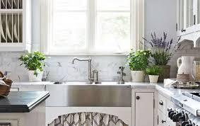 curtains modern kitchen window curtains decorating stunning