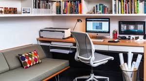 Storage Ideas Cool Storage Ideas For A Home Office Youtube