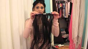 euronext hair extensions all about euronext clip in hair extensions