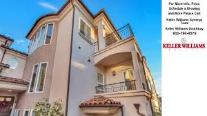 south redondo beach home for sale youtube