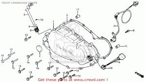 1984 honda vt500 wiring diagram wiring diagram and fuse box