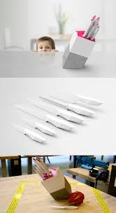 designer kitchen knives 25 set of extraordinary knives architecture design