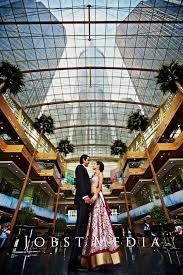 Indian Wedding Photographer Nyc Indian Wedding Photographers Detroit Chicago Nyc Best Indian